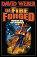 Cover of In Fire Forged: Worlds of Honor Volume 5