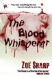 Cover of The Blood Whisperer