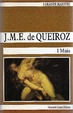 Cover of I Maia