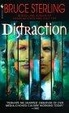 Cover of Distraction