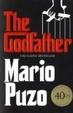 Cover of The Godfather