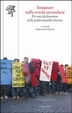 Cover of Insegnare nella scuola secondaria. Per una declinazione della professionalità docente