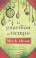 Cover of El guardián del tiempo