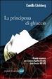 Cover of La principessa di ghiaccio