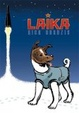 Cover of Laika