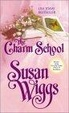 Cover of Charm School