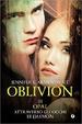 Cover of Opal attraverso gli occhi di Daemon