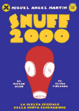 Cover of Snuff 2000