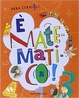 Cover of È matematico!
