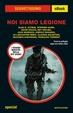 Cover of Noi siamo legione