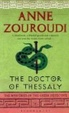 Cover of The Doctor of Thessaly