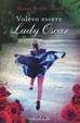Cover of Volevo essere Lady Oscar