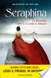 Cover of Seraphina Prequel