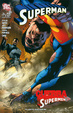 Cover of Superman n. 49