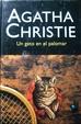 Cover of Un gato en el palomar