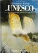 Cover of I Santuari della Natura, 2: