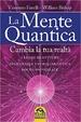 Cover of La mente quantica