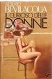 Cover of Il curioso delle donne
