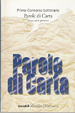 Cover of Parole di carta