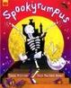 Cover of Spookyrumpus