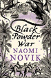 Cover of Black Powder War