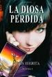 Cover of La Diosa Perdida