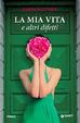 Cover of La mia vita e altri difetti