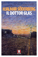 Cover of Il dottor Glas