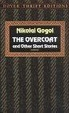 Cover of The Overcoat and Other Short Stories
