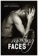 Cover of Making Faces