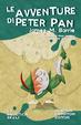Cover of Le avventure di Peter Pan