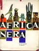 Cover of Africa Nera