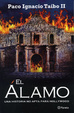 Cover of El Álamo