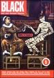 Cover of Mon cher Georges Simenon