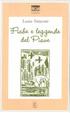 Cover of Fiabe e leggende del Piave
