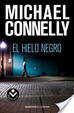 Cover of Hielo negro