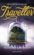 Cover of Traveller