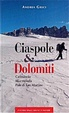 Cover of Ciaspole & Dolomiti