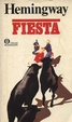 Cover of Fiesta