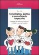 Cover of Comunicazione positiva e apprendimento cooperativo