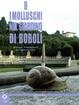 Cover of I molluschi nel giardino di Boboli