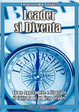 Cover of Leader si diventa
