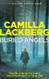 Cover of Buried Angels