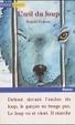 Cover of L'oeil du loup