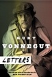 Cover of Kurt Vonnegut: Letters