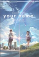 Cover of Your name