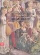 Cover of Francesco Del Cossa