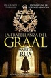 Cover of La fratellanza del Graal