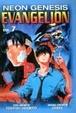 Cover of Neon Genesis Evangelion