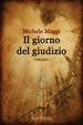 Cover of Il giorno del giudizio
